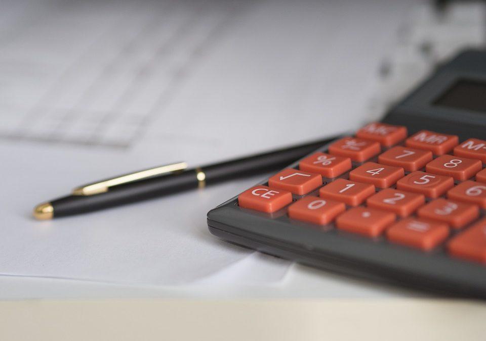 Nouvelle obligation juridique: Registre des bénéficiaires effectifs