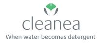cleanea