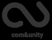 comunity-dark