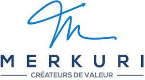 logo above