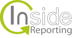 logo-inside-reporting-vectorise-240x129